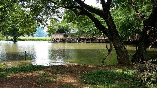 Battambang, Cambodia: IMG-20160822-WA0011_large.jpg