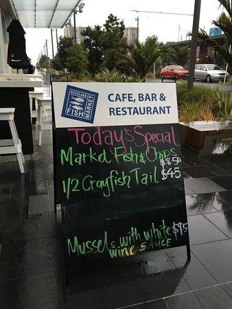 Auckland Region, Νέα Ζηλανδία: photo2.jpg