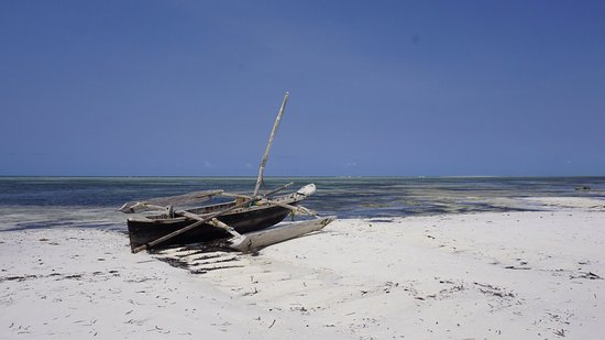 Sunshine Hotel Zanzibar: Beautiful place- piece of paradise