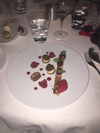 Restaurant Le Saint-James Relais & Chateaux: photo7.jpg