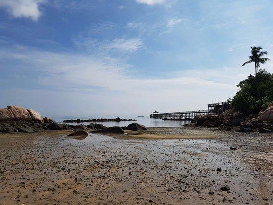 Turi Beach Resort Resmi