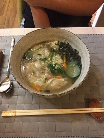 Restaurant Toyodoo: photo1.jpg