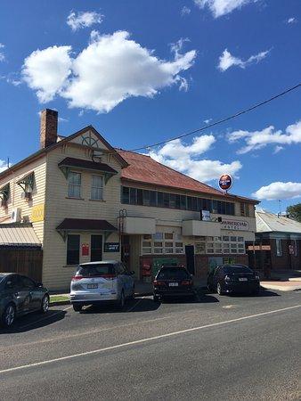 Tara, Australia: photo7.jpg