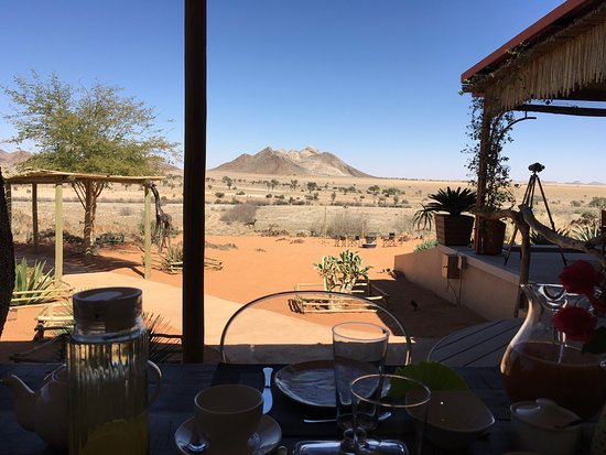 Solitaire, Namibia: photo1.jpg