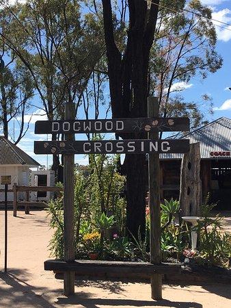 Miles, Australia: photo1.jpg