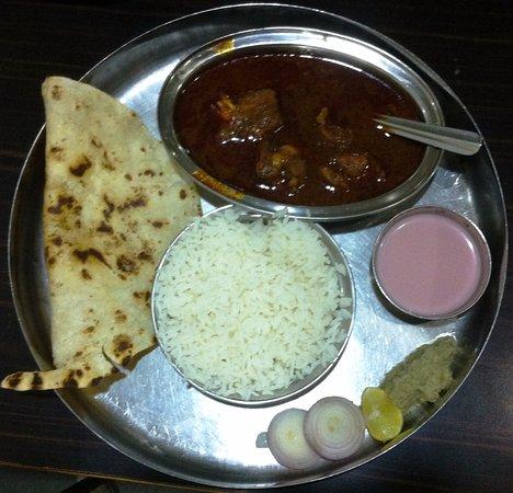 Malwani Thaat, Lonavla - Omdömen om restauranger - TripAdvisor