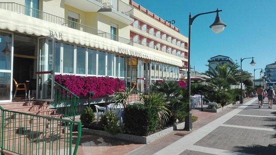 Hotel Touring : IMG_20160822_091527_large.jpg
