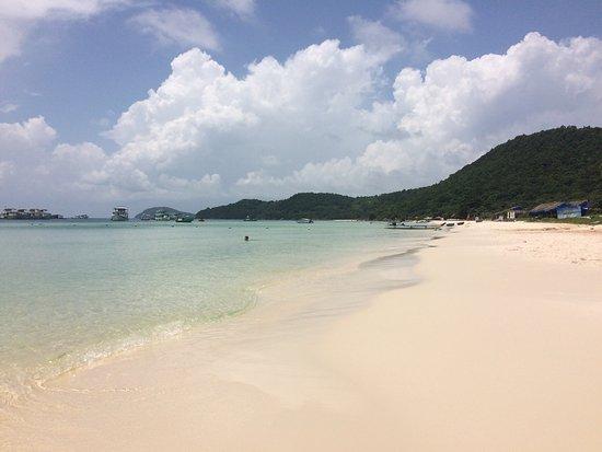 Остров Пху-Куок, Вьетнам: photo5.jpg