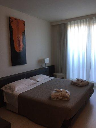 Montegranaro, Italien: photo3.jpg