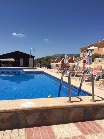 Castalla, إسبانيا: photo0.jpg