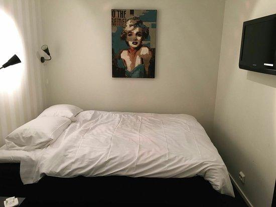 Stockholm Hostel: IMG-20160825-WA0001_large.jpg