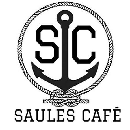 Saulkrasti, ลัตเวีย: Logo