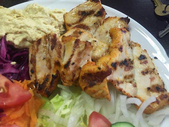 Food Poisoning Rude Staff Bodrum Ramsgate Traveller Reviews