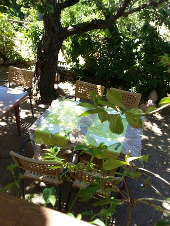 Calenzana, Frankrike: 20160824_130431_large.jpg