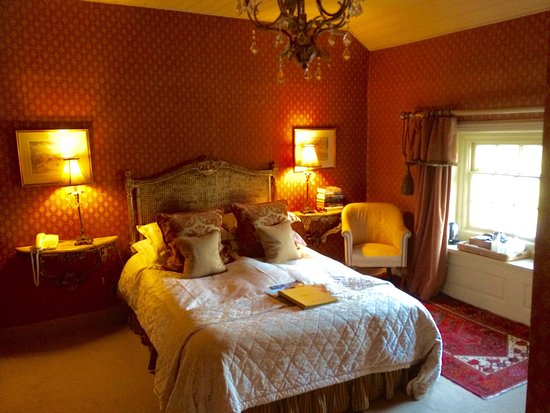 Austwick, UK: Fantastic stay and gorgeous room 11 would definitely recommend a stay here
