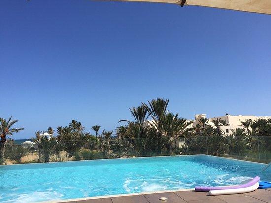 Radisson Blu Palace Resort & Thalasso, Djerba: photo3.jpg