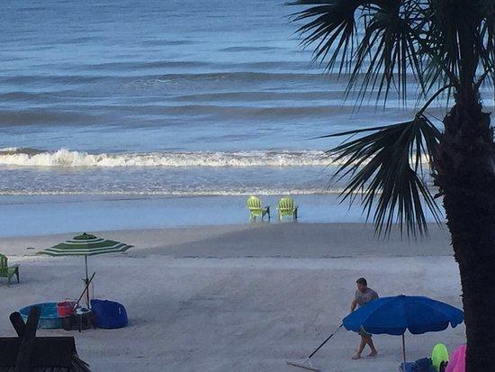 Doubletree Beach Resort by Hilton Tampa Bay / North Redington Beach: photo4.jpg