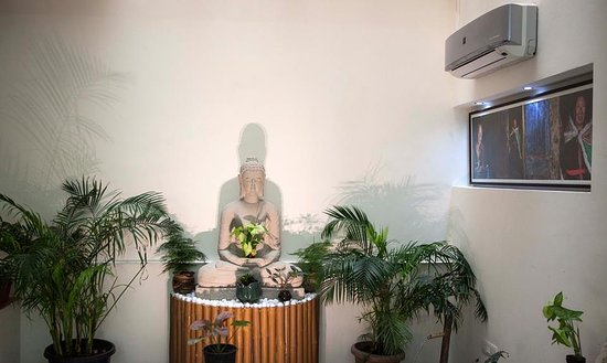 Auraveda Ayurvedic Centre