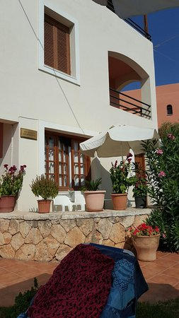 Daratsos, Grecja: 20160825_102801_large.jpg