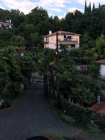Villa Marija Opatija : photo0.jpg
