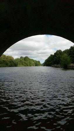 Benson, UK: photo1.jpg