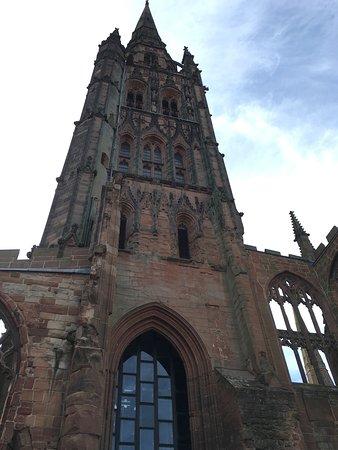 Coventry, UK: photo1.jpg