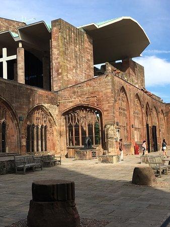 Coventry, UK: photo4.jpg