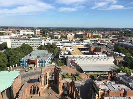 Coventry, UK: photo7.jpg