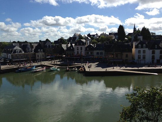 Auray, France: photo0.jpg