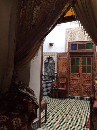 Dar Hafsa照片