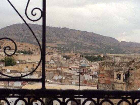 Dar Hafsa: photo6.jpg