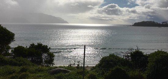 Иглхок-Нек, Австралия: photo0.jpg