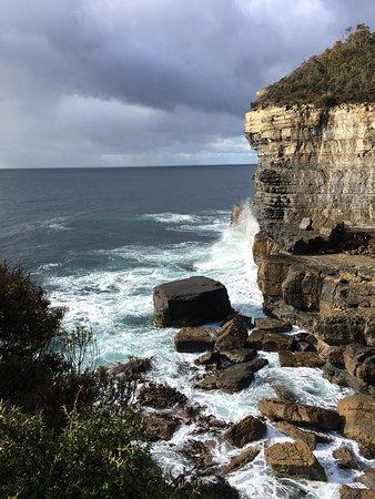 Иглхок-Нек, Австралия: photo1.jpg