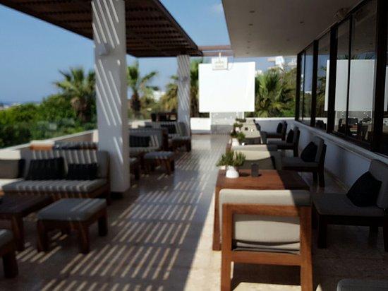 Alion Beach Hotel: BeautyPlus_20160825103547_fast_large.jpg