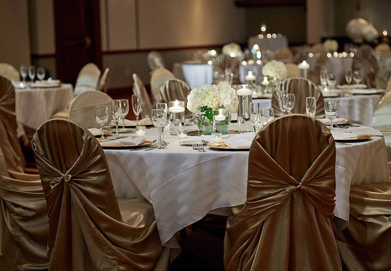 Hebron, KY: Banquets and Catering