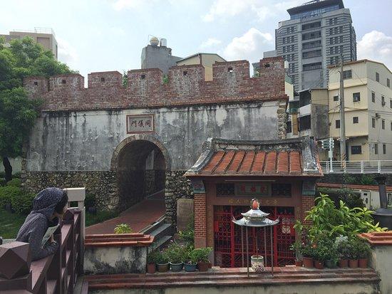 Dongbianmen