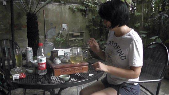 Guilin Helen's Home: photo0.jpg