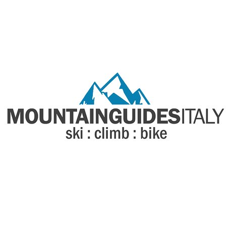 ‪Mountain Guides Italy‬