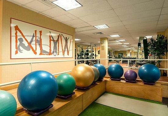 Marlborough, MA: Life Health Wellness Center