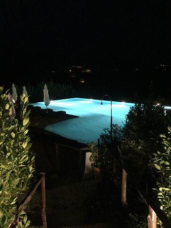 Alvito, Italien: photo6.jpg