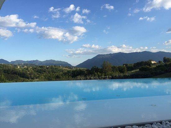 Alvito, Italien: photo8.jpg