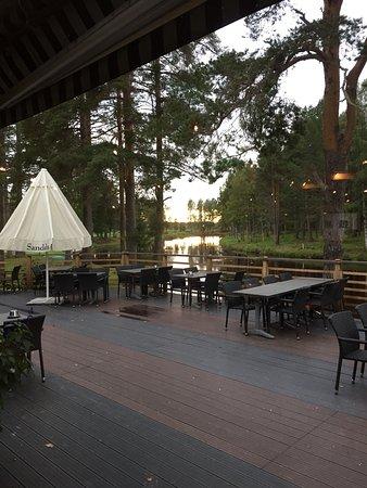 Runni, Suomi: photo0.jpg