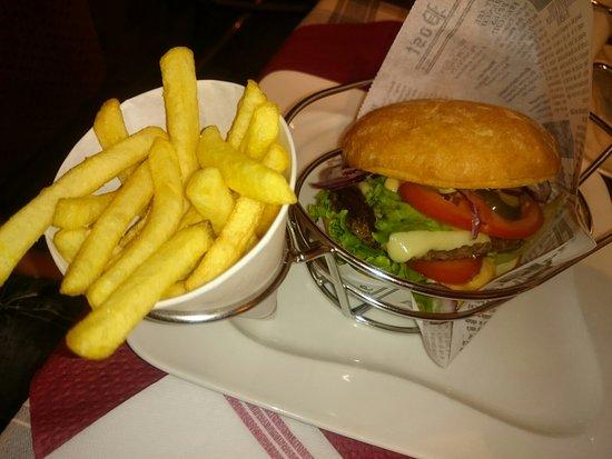 Restaurant Hassenforder: DSC_1477_large.jpg