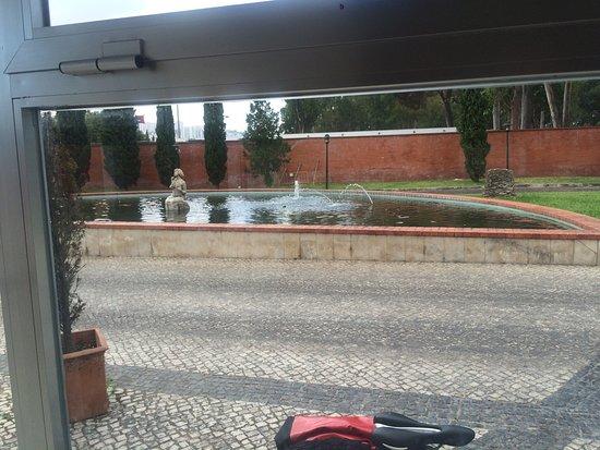 Lisboa Camping & Bungalows: photo1.jpg