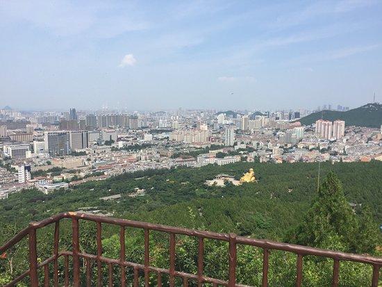 Jinan, Cina: photo2.jpg