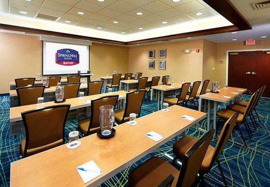 Washington Meeting Room