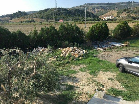 Pisticci, Italia: IMG-20160825-WA0001_large.jpg
