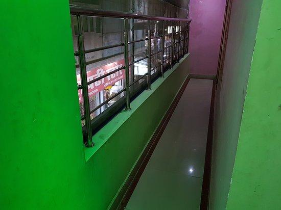 Hanumangarh India  City pictures : Hanumangarh, India: Hotel Gallery