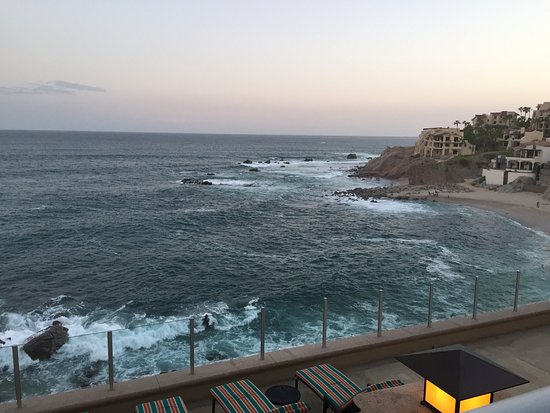 Welk Resorts Sirena Del Mar: July 2016 was our second time being here. It's always great! From the people that received you,