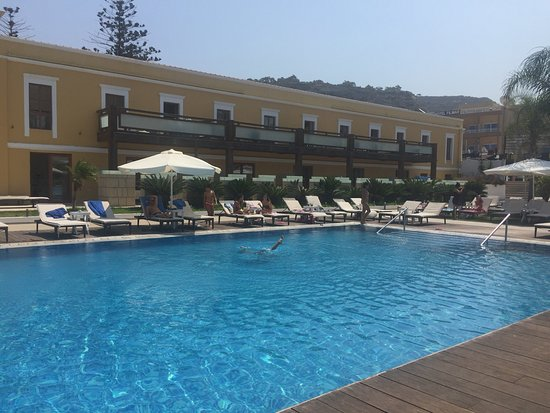 Villa Di Mare Luxury Suites : photo2.jpg